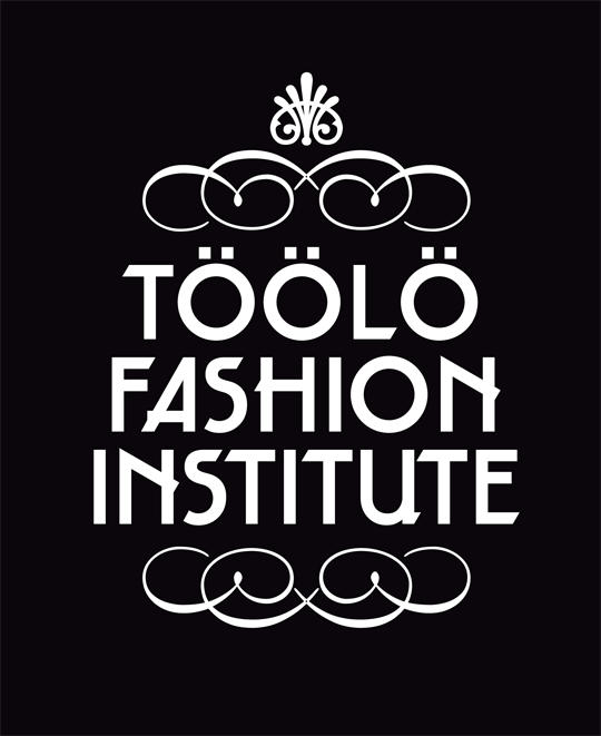 Töölö Fashion Institute