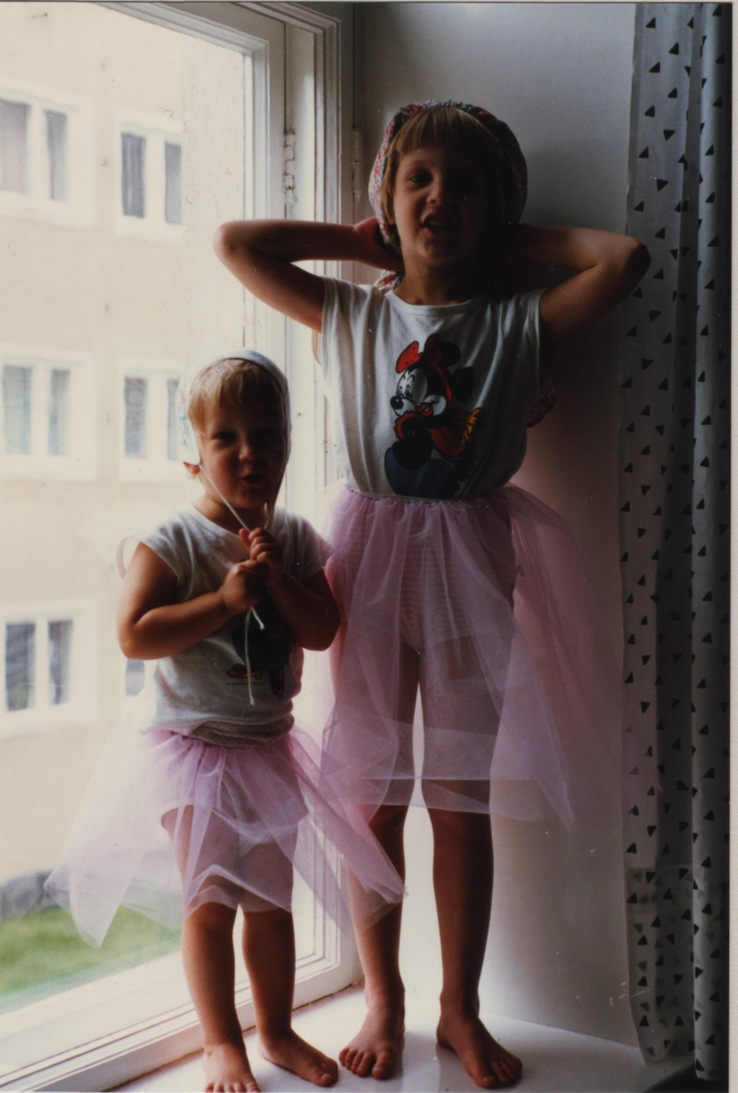 3.Arela_ballerinat