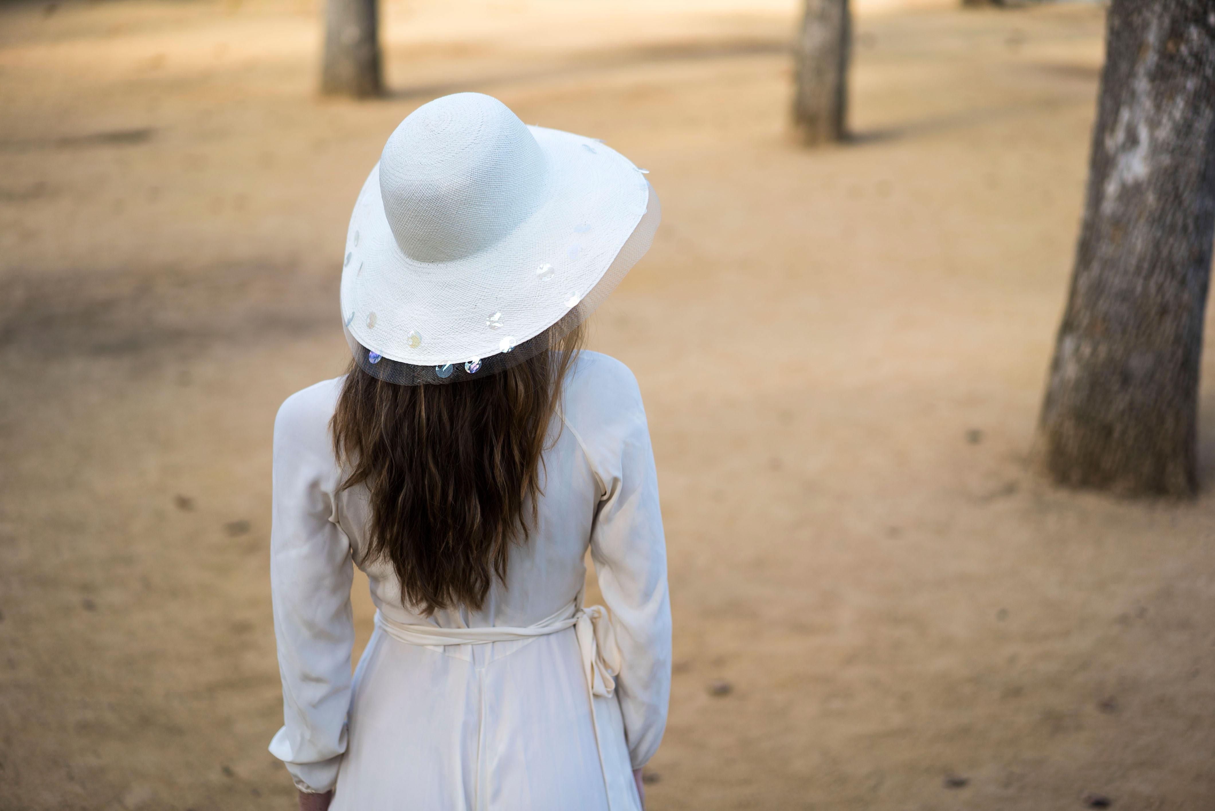 9x-Tiia-Maria-Dew-Panama-Hat