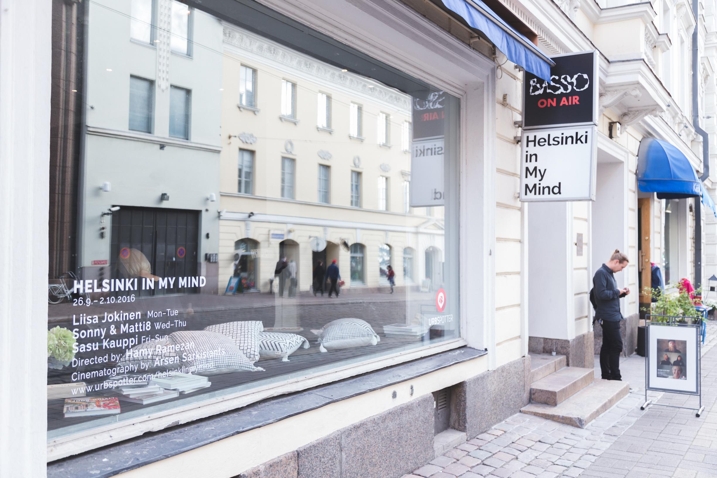 himm-liisa-jokinen-2384